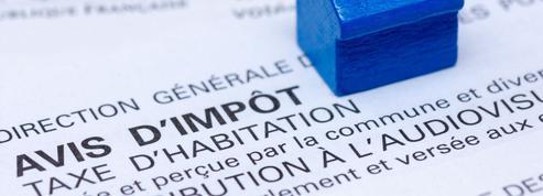Taxe d'habitation, combien allez-vous payer?