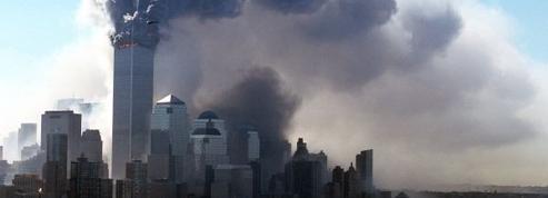 «Le 11 septembre 2001, nous a fait entrer dans l'âge de la terreur»