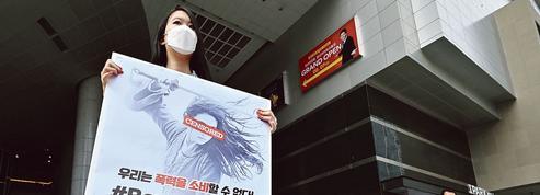 Mulan :la tentative de Disney pour séduire la Chine tourne à la catastrophe