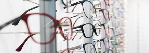Prescription de lunettes: l'Igas sème la zizanie entre les ophtalmos et les opticiens
