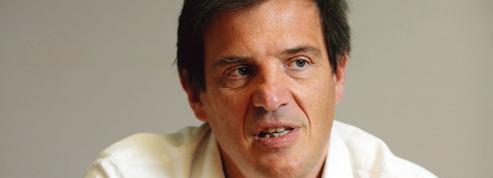 Florian Grill: «Bernard Laporte a mis le rugby à feu et à sang»