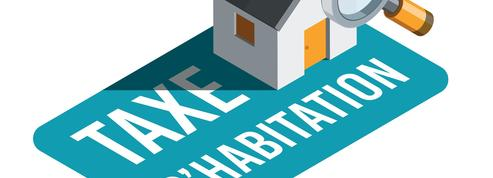 La majoration de la taxe d'habitation s'applique bien aux SCI