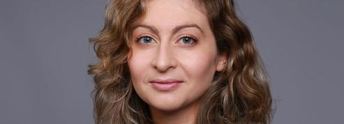 Alice Ekman: «Pékin veut éviter les critiques groupées de plusieurs États»