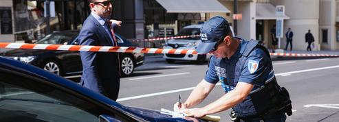 La contestation des amendes de stationnement pourrait exploser