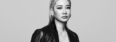 Yoon Ambush, les rappeurs branchés s'arrachent ses créations