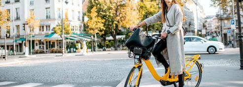 Balades secrètes, réparation, bons plans... Comment bien profiter de son vélo à Paris