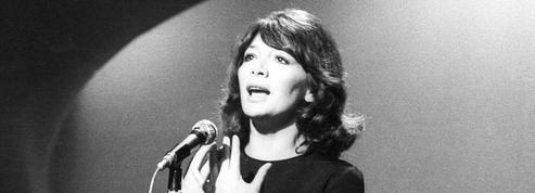 Juliette Gréco: les chansons de la muse de Saint-Germain-des-Prés