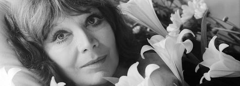Juliette Gréco, chanteuse libre et chantre de la liberté, est morte à 93 ans