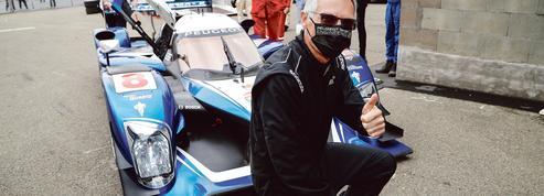 Carlos Tavares: «PSA Motorsport n'est pas ma danseuse»