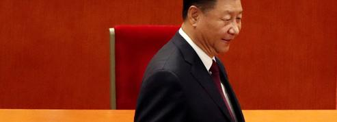 En Chine, la nouvelle ambition climatique de Xi Jinping