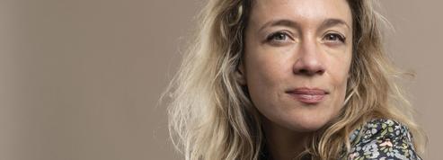 La femme-écrevisse d'Oriane Jeancourt Galignani: le chef-d'œuvre inconnu