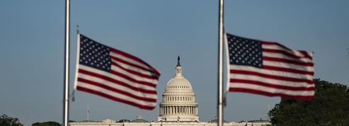 Cour suprême: «Les Républicains vont consolider leur majorité»