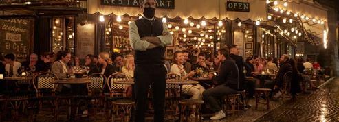 Entre colère, déprime et incompréhension, les Parisiens accusent le coup