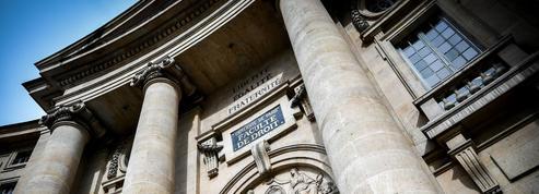 L'Unef promeut une réunion interdite aux «hommes cisgenres» à Panthéon Sorbonne
