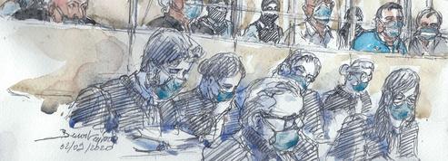Le procès des attentats de janvier 2015 compromis