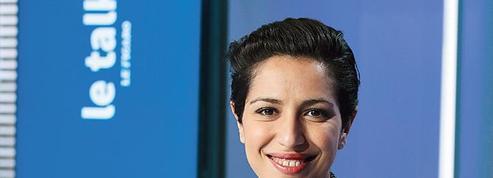 Sarah El Haïry vante «l'énergie de notre jeunesse»