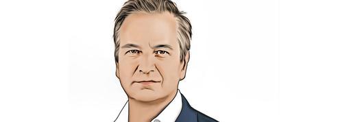 L'éditorial du Figaro Magazine :«La jaunisse et les Verts»