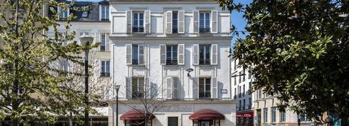 Immobilier: en Île-de-France, de l'euphorie à l'attentisme