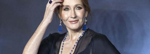 J.K. Rowling, le mauvais procès