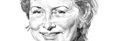 Contraception: le testament bien oublié de Simone Veil