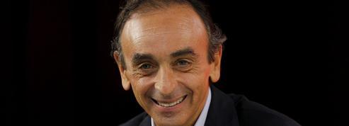 Éric Zemmour: «Le pouvoir des juges contre les droits des peuples»