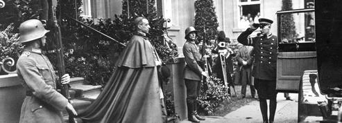 Exclusif: comment le pape Pie XII résista aux nazis
