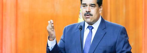 Nicolas Maduro sera-t-il jugé pour crimes contre l'humanité?