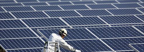 Les majors américaines boudent l'énergie verte