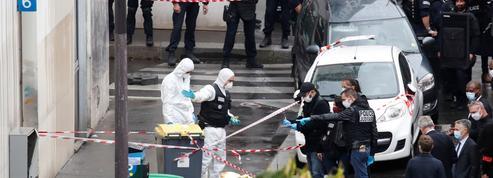 Attaque de Paris: les mensonges de l'assaillant