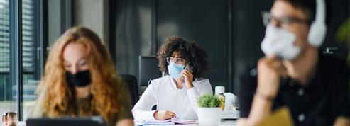 Coronavirus: à l'université de Bourgogne, 900 étudiants sommés de rester à la maison