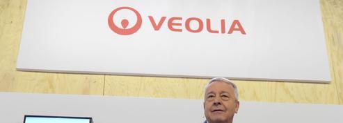 Dernière ligne droite pour l'offre de Veolia sur Suez, Engie en vue