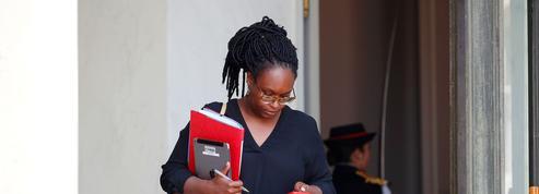 «Un défaut d'acculturation scientifique de la population française»: ce que révèlent les propos de Sibeth Ndiaye
