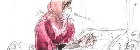 L'abondante «téléphonie» des terroristes avant les attentats de janvier 2015