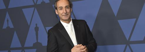 Alexandre Desplat, un «petit flûtiste de Montrouge» devenu roi à Hollywood