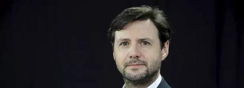 Olivier Babeau: «Syndicats, et si on redonnait le pouvoir aux salariés?»
