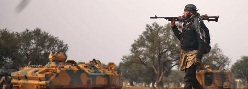 Vaste filière de financement du terrorisme démantelée : 29 interpellés en France