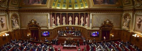 Sénat: les écologistes choisissent Guillaume Gontard