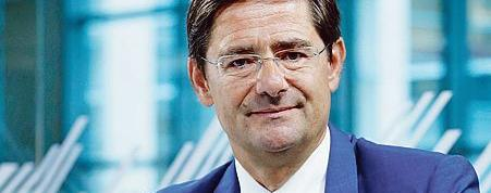 Investissement: 5000euros pour les PME françaises non cotées