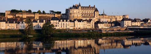 Week-ends: nos 20 échappées belles à moins de 3 heures de Paris