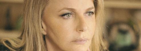 Nathalie Rheims, vampire au sourire doux