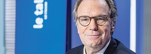 Renaud Muselier sur le Covid: «Il faut punir les mauvais élèves»