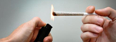 Usage de drogue: l'obscur mode d'emploi des procureurs pour infliger les amendes