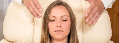 S'endormir par l'hypnose, c'est possible?