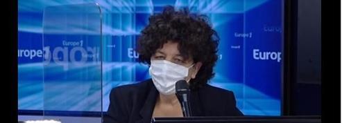 Bilan Parcoursup 2020: plus que 591 bacheliers sans affectation
