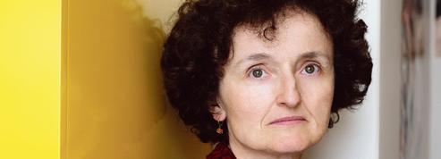 Histoire du fils ,de Marie-Hélène Lafon: retour vers le Royaume