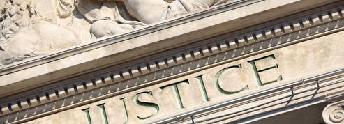 Privé de financement par la région, le lycée Averroès de Lille saisit la justice