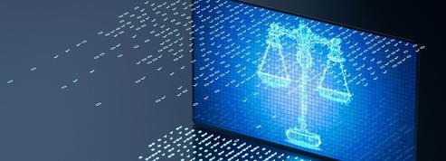 Tribunal2.0: tout ce qu'on peut faire en ligne