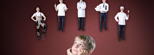 Non, l'ADN ne détermine pas le destin de votre enfant