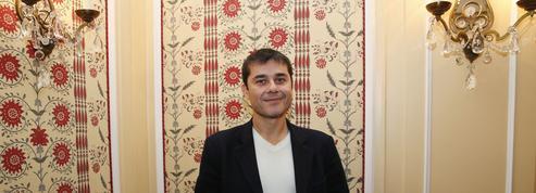Grand Prix du Roman de l'Académie française: et les auteurs de la première liste sont...