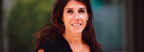 Nathalie Levy: «Une société qui abandonne ses anciens ne va pas très bien»